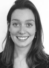 Helen Saddler